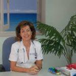 Consulta Dra Heraso