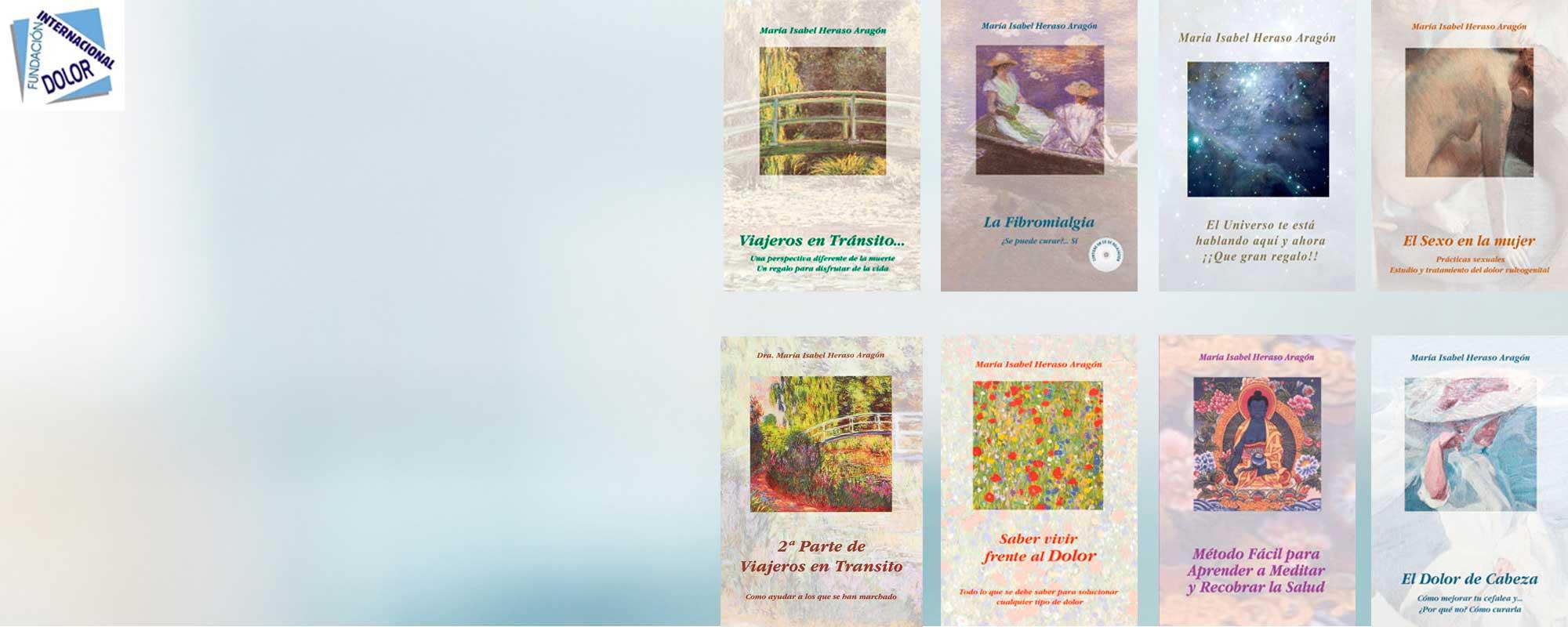 Invertir en Salud <span>Libros editados por la FID</span>
