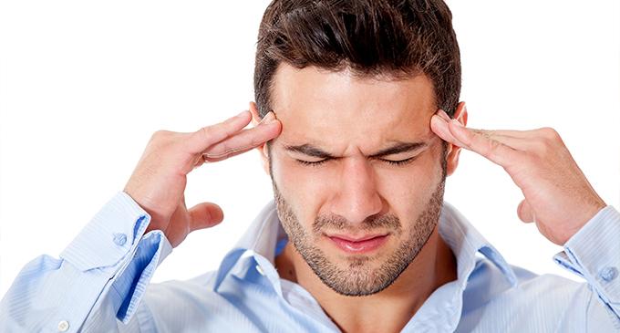 ¿Hay algún tratamiento para librarse de los dolores de cabeza para siempre?