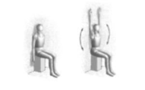rehabilitación de hombro