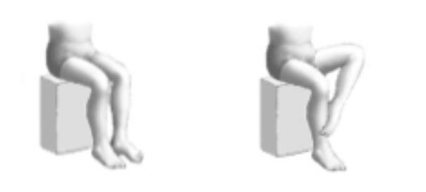 tobillo y pie 9