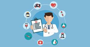 1ª Planifica mejorar la salud