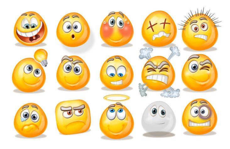 Diferencia entre: estrés, ansiedad, angustia, miedo, pánico.