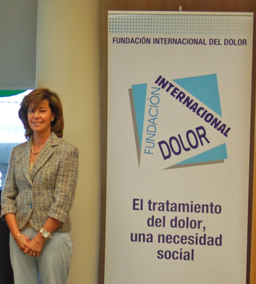 Doctora_Isabel_Heraso_curriculum